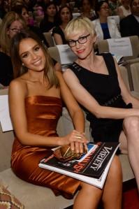 Evelyne+Noraz+Inside+Designing+Women+Awards+TTYwm3QNHvYl