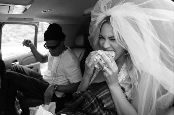 beyonce-jay-z-wedding-otr-041015